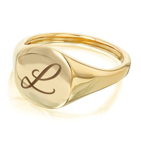 Annello-by-Kobelli-14k-Yellow-Gold-Personalized-Signet-Initials-Cushion-Ring-Brush-e3d6feec-1334-401a-8a57-2f448d51e60c_600