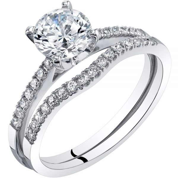 14K-White-Gold-Classic-Engagement-Ring-and-Wedding-Band-Bridal-Set-66007986-e7d8-4234-aac8-7d2bac07e97a_1000