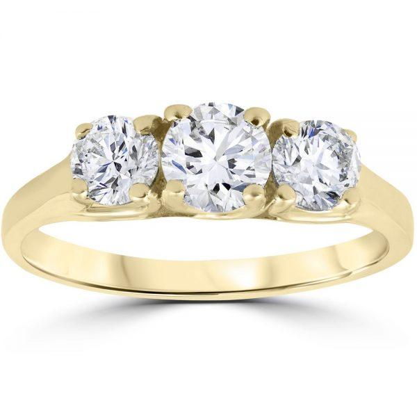 14k-Yellow-Gold-1ct-Three-Stone-Diamond-Engagement-Womens-Anniversary-Ring-63c8bc26-a7d8-4d4c-843e-950ccab730aa_1000