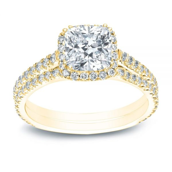 Auriya-2ctw-Cushion-Cut-Diamond-Halo-Engagement-Ring-and-Wedding-Band-Set-14k-Gold-4b9236f2-6612-425c-a921-e392ab8bf430_1000