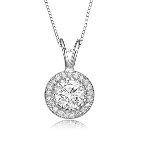 Collette-Z-Sterling-Silver-Cubic-Zirconia-Round-Necklace-78b9212d-e152-4193-8311-c9914bc20080_600