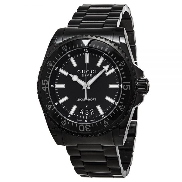 Gucci-Mens-YA136205-Dive-XL-Black-Dial-Black-Stainless-Steel-Swiss-Quartz-Watch-2d74ab0d-2a36-45f1-922d-3fd08858f4ef_1000