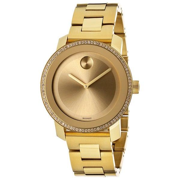 Movado-Bold-Womens-3600150-Diamond-Goldtone-IP-Stainless-Steel-Watch-c8fad09d-fd9d-41f6-9087-b8344229c862_600