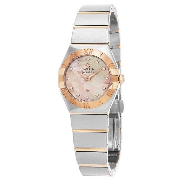 Omega-Womens-123.20.27.60.57.002-Constellation-Pink-Mother-of-Pearl-Diamond-Dial-Two-Tone-Swiss-Quartz-Watch-c01b57a0-7040-4ee1-a343-b4d5092510a8_1000