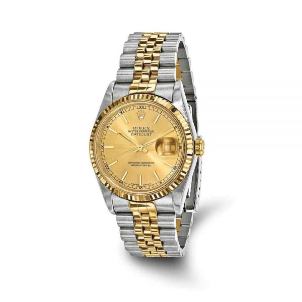 Quality-Pre-owned-Rolex-Mens-18k-Yellow-Gold-and-Steel-Champagne-Dial-Watch-0f584c89-256c-4f7b-a113-3e617bbc200f_1000