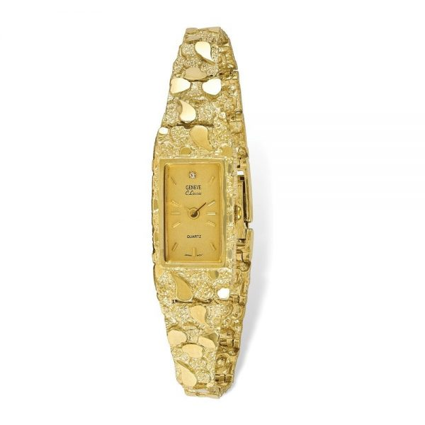 10-Karat-Champagne-15x31mm-Dial-Rectangular-Face-Nugget-Watch-fc882e77-f826-4b62-ba65-89bd0f355620_1000