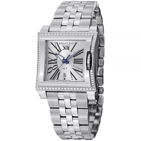 Bedat-Womens-118.021.101-No.-Silver-Diamond-Dial-Stainless-Steel-Bracelet-Watch-ef649929-e4fc-4ee0-a0e9-e43230356a2e_1000