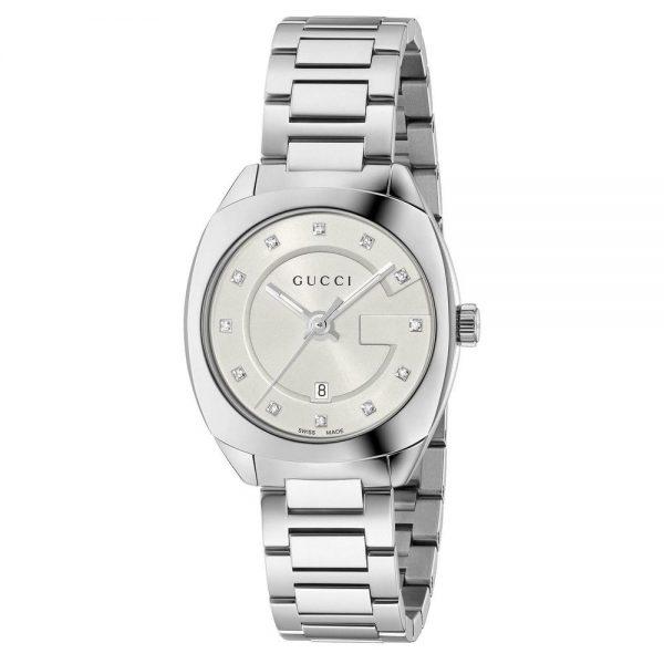 Gucci-Womens-YA142504-GG2570-Small-Diamond-Stainless-Steel-Watch-c2e1cdf1-4300-4ded-8e78-8f486f074960_1000