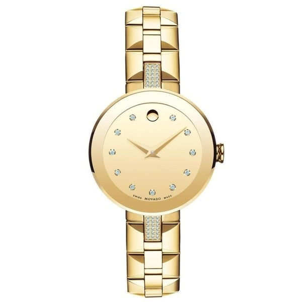 Movado-Womens-0606817-Sapphire-Crystal-Dot-Gold-Tone-Stainless-Steel-with-Sets-of-Diamond-Watch-6a1e7464-4708-4757-ab97-10421f597a15_600