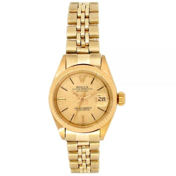 Pre-owned-26mm-Vintage-Rolex-14k-Yellow-Gold-Datejust-Watch-N-A-c0447841-9267-4058-beea-446d3cb0810d_1000
