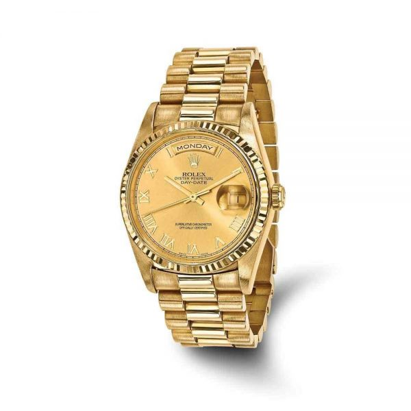 Quality-Pre-Owned-Rolex-Mens-18-Karat-Yellow-Gold-Day-Date-Presidential-Watch-57e0c9f8-8ed3-417b-b543-84f126c85003_1000