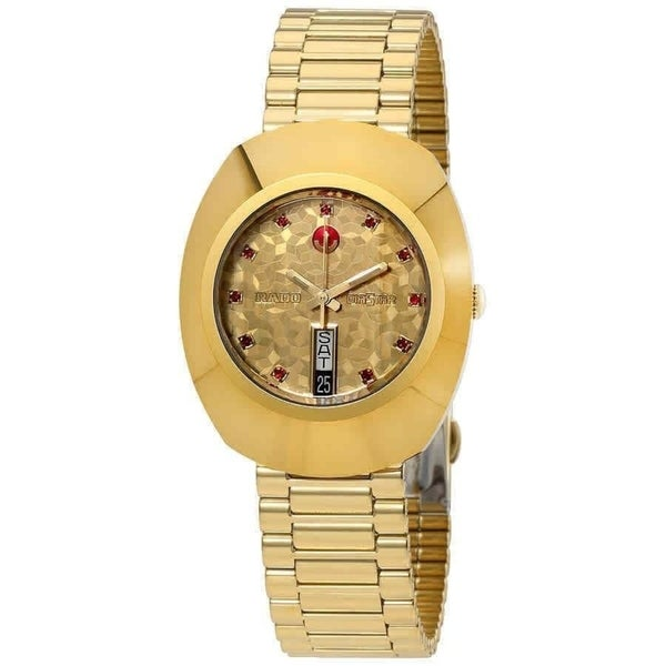 Rado-Womens-R12413653-Original-Gold-Tone-Stainless-Steel-Watch-900e837d-23f3-48f8-a4e7-fba4a476afb6_600