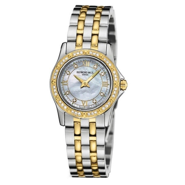 Raymond-Weil-Womens-5790-SPS-00995-Tango-Diamond-Accented-18k-Gold-Plated-and-Stainless-Steel-Watch-5bb36726-7c28-4afa-98d1-eb7ad572b45d_600